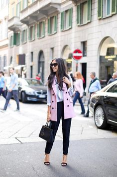 25+Ways+to+Pull+Off+Pastels+in+the+Fall+|+StyleCaster