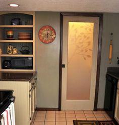 Sliding Door Into Wall sliding door into wall | bathroom ideas | pinterest | pocket doors