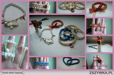 moje handmade ;)