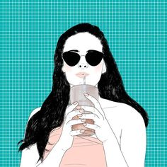 𝗤𝘂𝗲𝗹𝗹𝗲 𝗲𝘀𝘁 𝘁𝗮 𝗯𝗼𝗶𝘀𝘀𝗼𝗻 𝗳𝗮𝘃𝗼𝗿𝗶𝘁𝗲 ? 🍹  BOOBOX™  🎁 Yˢoͧuͬrᵖsͬeͥlˢfͤ. boobox.co Roman, Sunglasses, Style, Literary Genre, Swag, Sunnies, Shades, Outfits, Eyeglasses