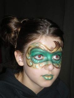 Google Image Result for http://www.oddzinends.com/gallery/girls_grgoldmask_lg.jpg