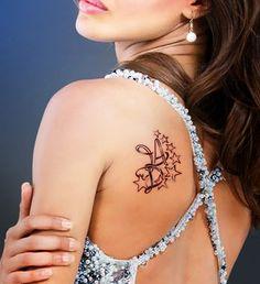 Home - tattoo diyartcraft Unique Tattoo Designs, Unique Tattoos, Home Tattoo, Design Inspiration, Ink, Stars, Tattoos, Stick N Poke Tattoo, Sterne