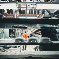 Instawalk @riessemaille : Die Damen bei der Arbeit 😊.⠀ ⠀ *⠀ *⠀ *⠀ *⠀ *⠀ *⠀ #igersvienna⠀ #communityfirst⠀ #igersaustria ⠀ #at_architecture⠀ *⠀ #riess ⠀ #riesswalk ⠀ #igersaustria ⠀ #symmetricalgram ⠀ #artofvisuals ⠀ ⠀ #visualambassadors ⠀ ⠀ #visualscollective ⠀ ⠀ #killeverygram ⠀ ⠀ #creativeoptic ⠀⠀ ⠀ #agameoftones ⠀ ⠀ #wonderlust ⠀ #creative_architecture ⠀ ⠀ #createexplore⠀ ⠀ #fatalframes⠀ ⠀ #leagueoflenses⠀ ⠀ #canon_photos⠀ ⠀ #createcommune ⠀ ⠀ #justgoshoot⠀ ⠀ #welovevienna⠀ ⠀… Creative Architecture, Just Go, Canon, Explore, Photos, Pictures, Cannon, Photographs