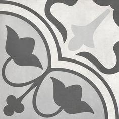 Enigma Artisano Acqua Essence x High Definition Matte Porcelain Tile s. Online Tile Store, Tiles Online, Home Depot, Outdoor Porcelain Tile, Porcelain Tiles, Enigma, Encaustic Tile, Luxury Vinyl Flooring, Commercial Flooring