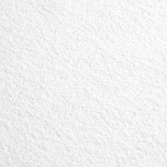 Frottee, Oeko-Tex Standard 100, weiß