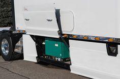 Bolt-Custom-Trucks-Accessories