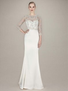 Enzoani, Wedding Dresses Cork, Bridal Dresses, | Diamond Bridal | Wedding Dresses and Bridal Accessories | Cork City