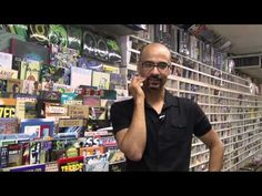 7 Short Stories by Junot Díaz Free Online, In Text and Audio | Open Culture