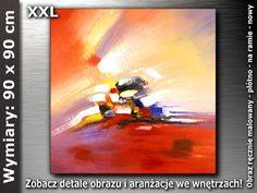 OBRAZ nr AB216 obrazy olejne i akrylowe - wnętrza www.Obrazy-Olejne24.pl