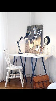 """Huset utvändigt efter utbyggnad av kök och hall/sovrum. """"Från 70-tal till 201x"""" - Hemma hos hybris Chair, Furniture, Home Decor, Decoration Home, Room Decor, Home Furnishings, Stool, Home Interior Design, Chairs"""