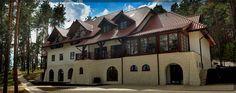 Hotel Kazimierski, Kazimierz