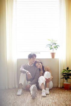 Aube studio 2018 New sample - WEDDING PACKAGE - Mr. K Korea pre wedding - Everyday something new and special Korea pre wedding by Mr. K Korea Wedding