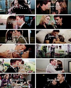 Fox Tv Shows, Best Tv Shows, Favorite Tv Shows, Bones Memes, Bones Quotes, Bones Tv Series, Bones Tv Show, Dc Movies, Good Movies