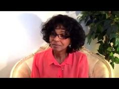 "Pastor Debbie Richards WOOO ""Why Do Women SPOIL UNCOMMITTED MEN?"" W1  l ..."