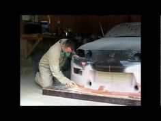 Time Attack Soarer build part 3 - YouTube