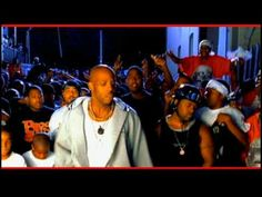 """DMX - We Right Here ... Yall   gone see that the hottest nicca out there was is and gone be me .."""""""