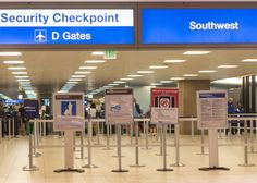 With no sign of relief in sight, the TSA's inability to effectively and efficiently manage airport security screening promises to remain this summer's biggest bad-news travel story. The long lines and missed flights have given rise to much finger-pointing, but little in the way of practicable solutions. Although by no means an out-and-out fix, one …