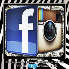 3ra. Lo que desconoces de Facebook, compra Instagram. La compañía de Facebook es propietaria de otras empresas, entre que destacan Instagram, que fue adquirida en abril de 2012 por 1.00 millones de dólares. Si desea saber más sobre este tema, no se te olvide visitarnos en nuestra dirección web:  http://merksocial.com/