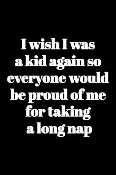 funny quotes laughing so hard - funny quotes ; funny quotes laughing so hard ; funny quotes about life ; funny quotes for women ; funny quotes to live by ; funny quotes in hindi ; funny quotes about life humor Funny Quotes In Hindi, Funny Inspirational Quotes, Funny Quotes About Life, Sarcastic Quotes, Best Quotes, Life Quotes, Laugh Quotes, Quotes About Laughter, Best Funny Quotes Ever