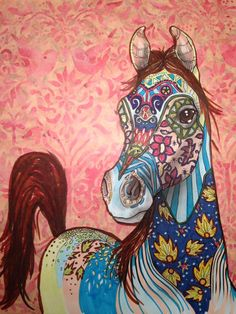 Pin By Cate Edwards On Adult Coloring Books To Print Relaxing
