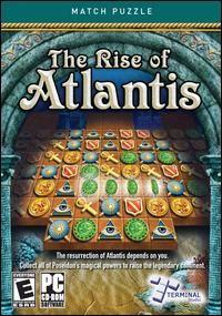 Free Download The Rise of Atlantis Pc Game for Kids at http://www.hottergaming.com/2013/05/the-rise-of-atlantis-free-download-pc.html