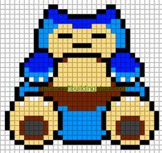 minecraft pixel art pokemon                                                                                                                                                                                 Plus