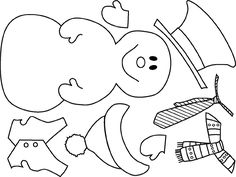 731347046e25613090a2b9f8831b155c.gif (800×601) Christmas Crafts, Applique, Snoopy, Printables, Templates, School Ideas, Fictional Characters, Education, Stencils