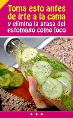 Health Discover Weight Loss Drink At Night - detox minceur Healthy Juices Healthy Drinks Healthy Tips Healthy Recipes Herbal Remedies Health Remedies Natural Remedies Full Body Detox Comidas Light Healthy Juices, Healthy Drinks, Healthy Tips, Healthy Recipes, Vitamix Recipes, Healthy Weight, Herbal Remedies, Health Remedies, Natural Remedies