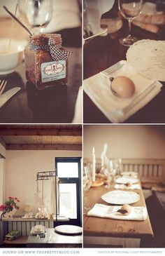 farm styled baby shower natural light photography 026 Baby on Board {Baby Shower}