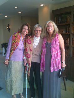 Mom Pictures, Lily Pulitzer, Dresses, Fashion, Vestidos, Moda, Fashion Styles, Dress, Fashion Illustrations