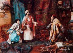 http://www.artgalleryartist.com/Orientalist/images/CA0XYROD.jpg