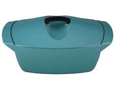 Raymond Loewy Coquelle - HOLY CRAP I NEED THIS! (and strangely enough in turquoise, not flame)
