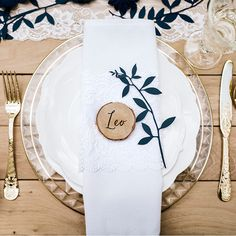 Here Are Some Lovely Wedding Ideas Wedding Napkins, Wedding Table, Wedding Ceremony, Wedding Day, Wedding Themes, Wedding Decorations, Table Decorations, Brides And Bridesmaids, Communion