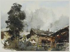 Chien Chung Wei