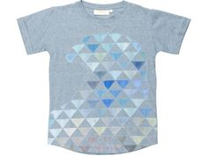 Soft Gallery Norman T-shirt