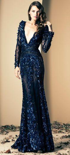 Quiero un vestido así.