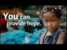 JCI Nothing But Nets Fight Malaria in Africa