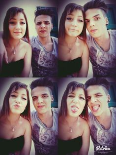 I love you ♡