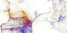 Eric-Fischer-Locals-and-Tourists-SFBase-map-OpenStreetMap-CC-BY-SA.jpg (1000×500)