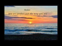 Relaxation Meditation - YouTube