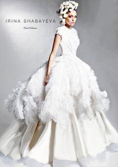47 Best Irina Shabayeva Wedding Dresses Images Wedding Gowns