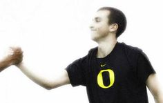 University of Oregon tennis player Alex Rovello drowned following an accident at Wallamette National Forest.