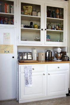 Design*Sponge | Sneak Peek: Jess Schreibstein's Baltimore Apartment