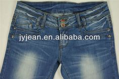 bolsillos de jeans - Buscar con Google