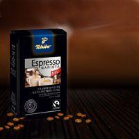 Leckerer Espresso!