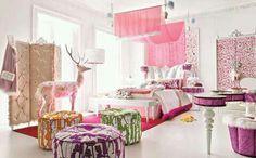 #Bedroom no 7