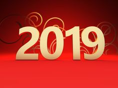 artitic style new year 2019 wallpaper bg image happy new year images happy new year