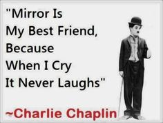 「charlie chaplin quote」的圖片搜尋結果