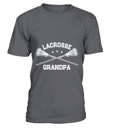 "# Lacrosse Grandpa .  Special Offer, not available anywhere else!      Available in a variety of styles and colors      Buy yours now before it is too late!      Secured payment via Visa / Mastercard / Amex / PayPal / iDeal      How to place an order            Choose the model from the drop-down menu      Click on ""Buy it now""      Choose the size and the quantity      Add your delivery address and bank details      And that's it!"