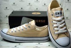 Converse Shoes- Please follow me!!